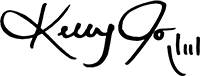 kellyjo_signature
