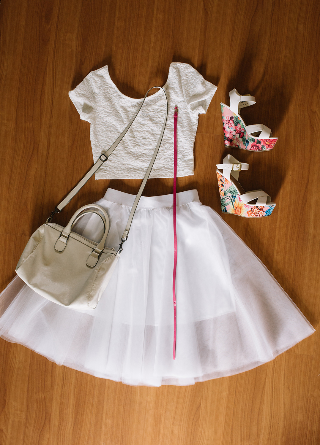 tulle-outfit
